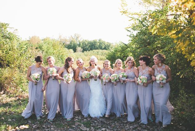 Biddle-Fillers Wedding-47