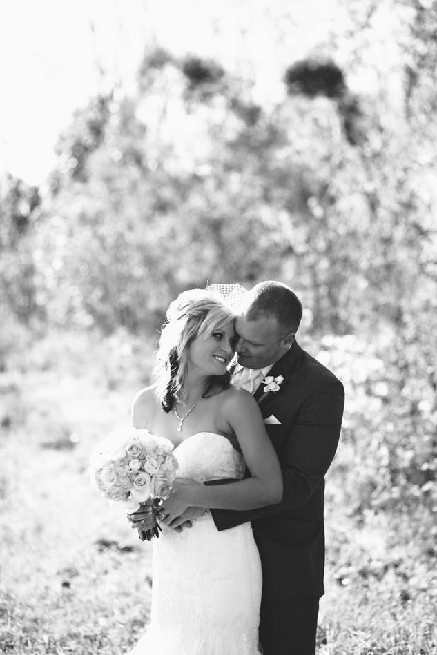 Biddle-Fillers Wedding-48