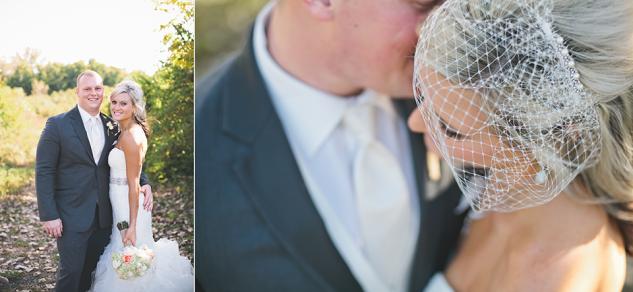 Biddle-Fillers Wedding-53