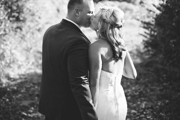 Biddle-Fillers Wedding-54