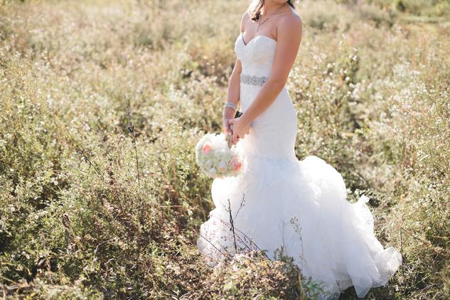 Biddle-Fillers Wedding-58
