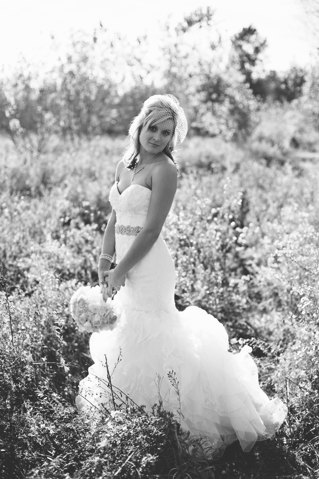 Biddle-Fillers Wedding-59