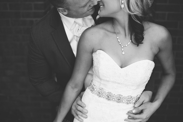 Biddle-Fillers Wedding-69