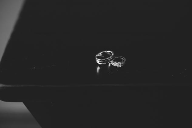 Biddle-Fillers Wedding-7
