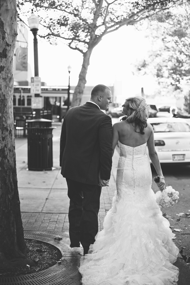 Biddle-Fillers Wedding-70