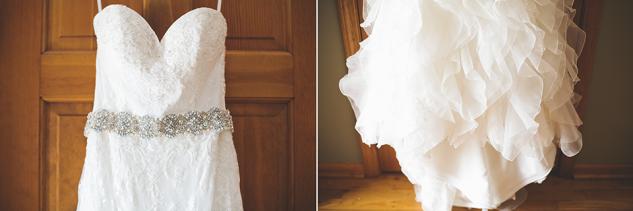 Biddle-Fillers Wedding-8