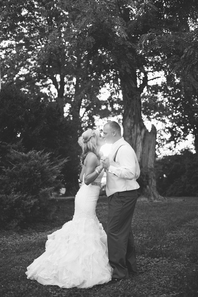 Biddle-Fillers Wedding-88