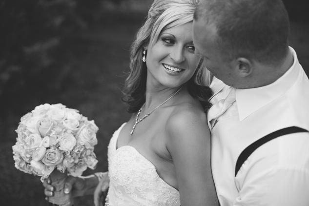Biddle-Fillers Wedding-90