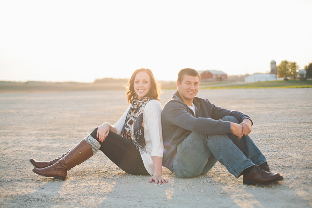 Christin and Adam-20