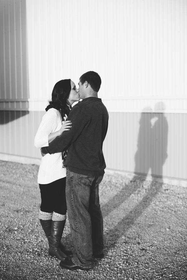 Christin and Adam-24