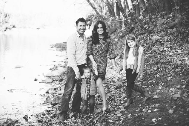 Corn Family-16