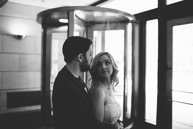 Lauren-Baldwin Elopement-19