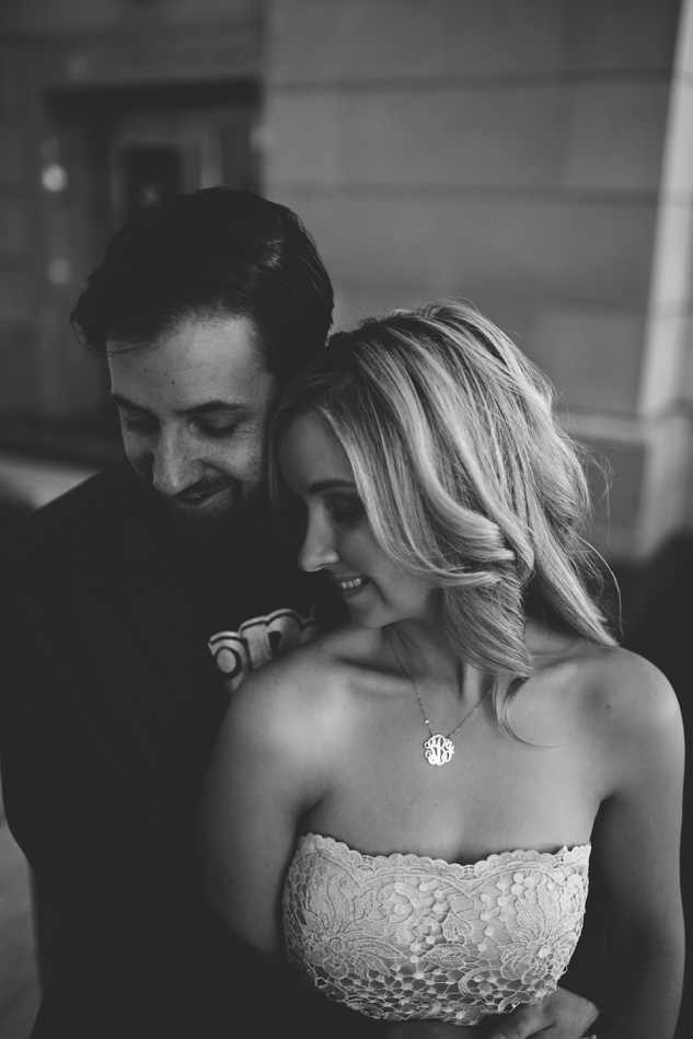 Lauren-Baldwin Elopement-23