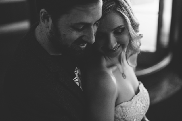Lauren-Baldwin Elopement-30
