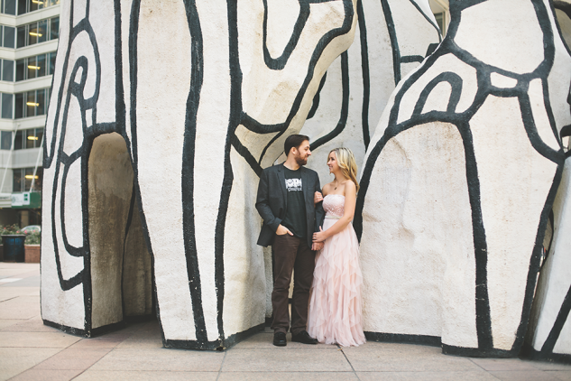 Lauren-Baldwin Elopement-33