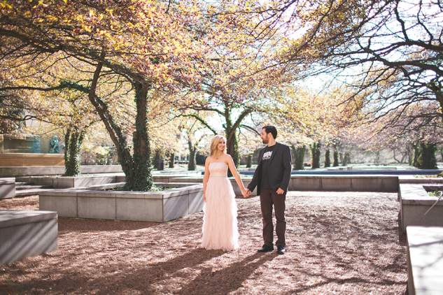 Lauren-Baldwin Elopement-46