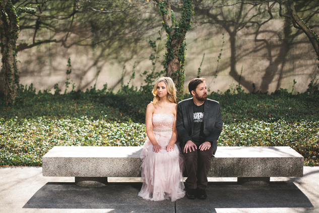Lauren-Baldwin Elopement-56