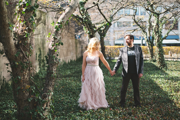 Lauren-Baldwin Elopement-58