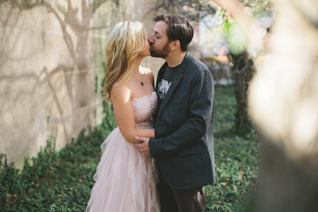 Lauren-Baldwin Elopement-59