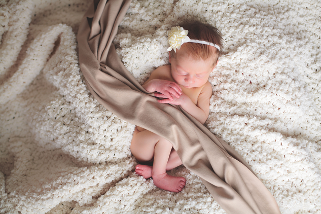 Emmalyn Newborn-11