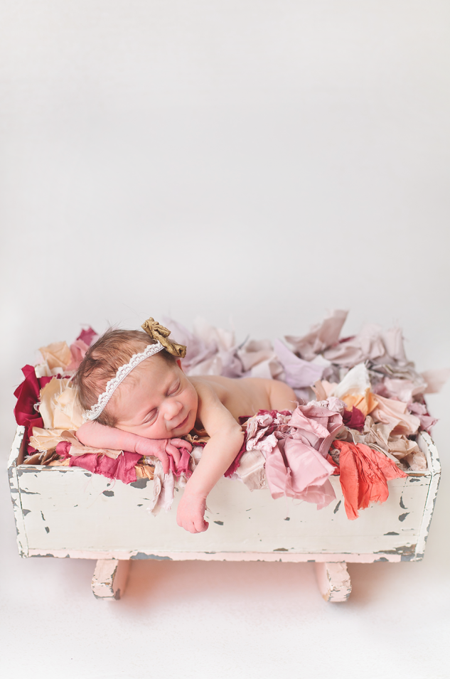 Emmalyn Newborn-3