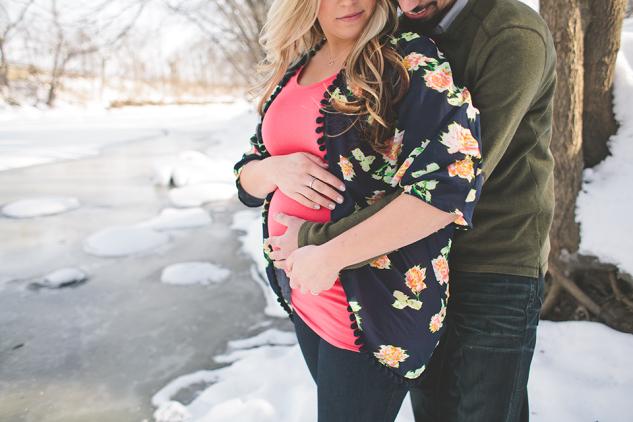 Paula and Reed Maternity-15