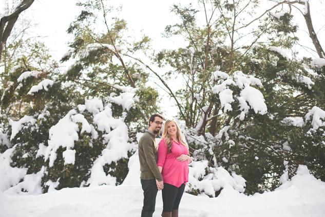 Paula and Reed Maternity-23