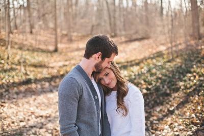 Kelli and Owen Engaged-17