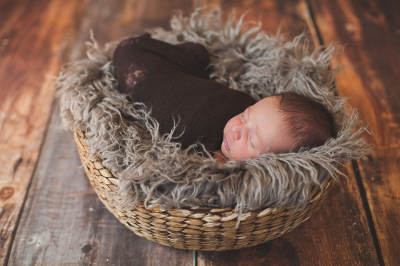 Connor Newborn-10
