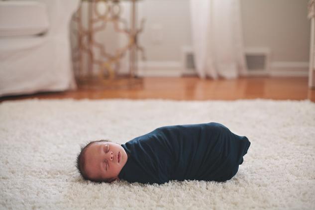 Connor Newborn-17