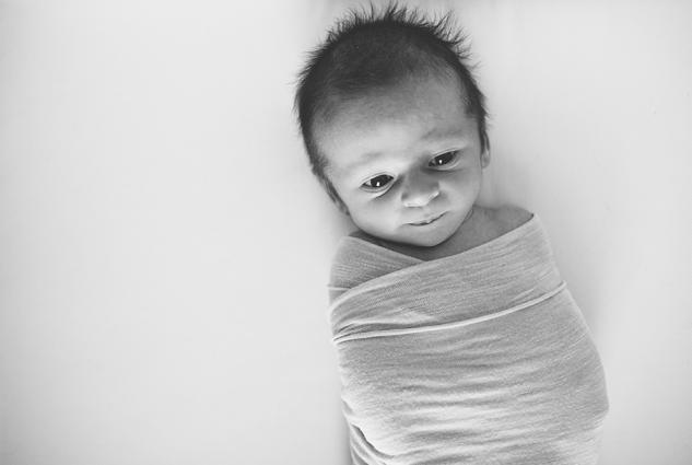 Connor Newborn-18