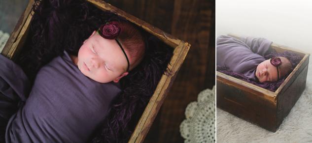 June Todd Newborn-13