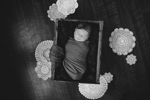 June Todd Newborn-14