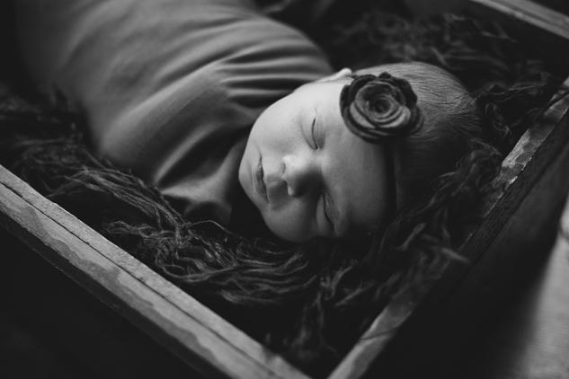 June Todd Newborn-15
