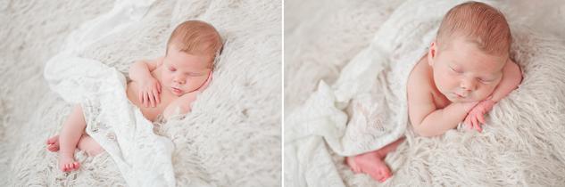 June Todd Newborn-8