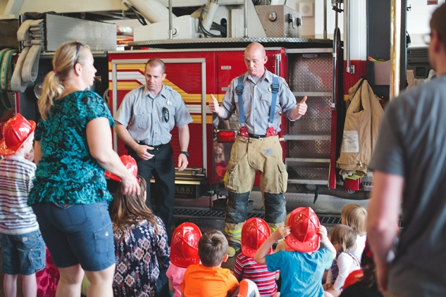 Firestation Tour-18