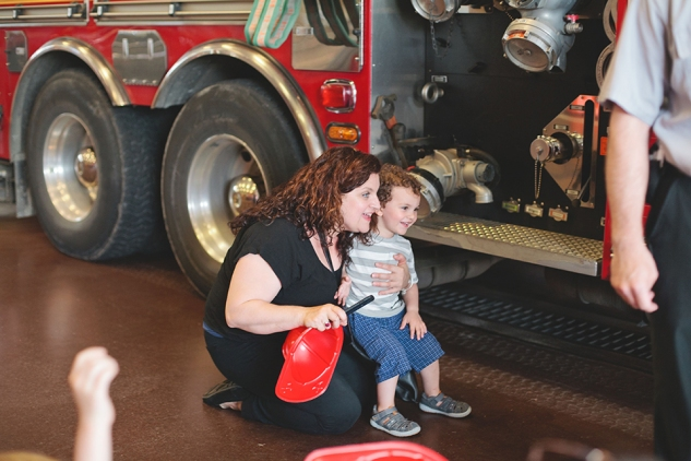 Firestation Tour-19