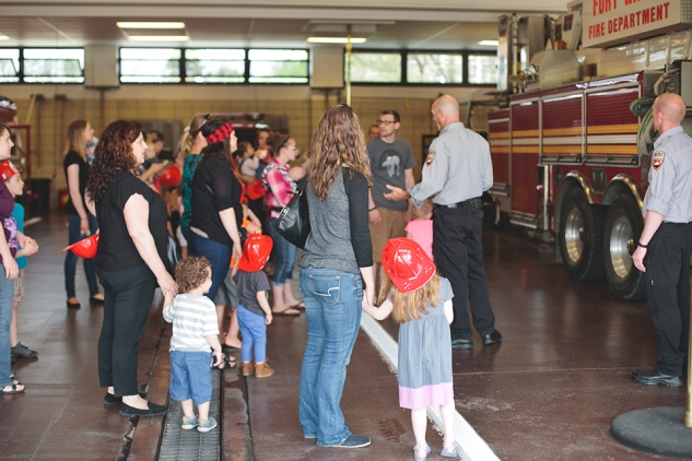 Firestation Tour-2