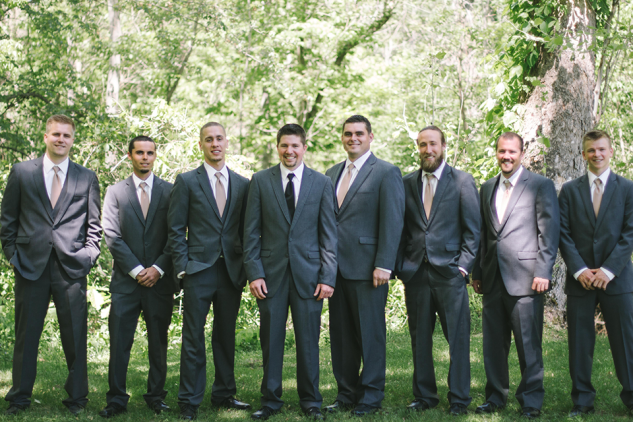 Grabemeyer-Fryman Wedding-1