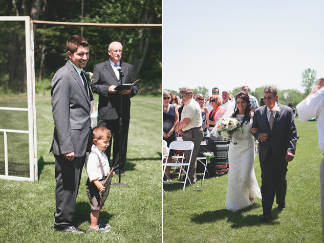 Grabemeyer-Fryman Wedding-36