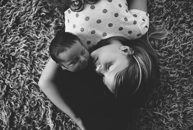 Oakes Newborn-16