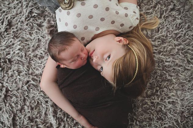 Oakes Newborn-2