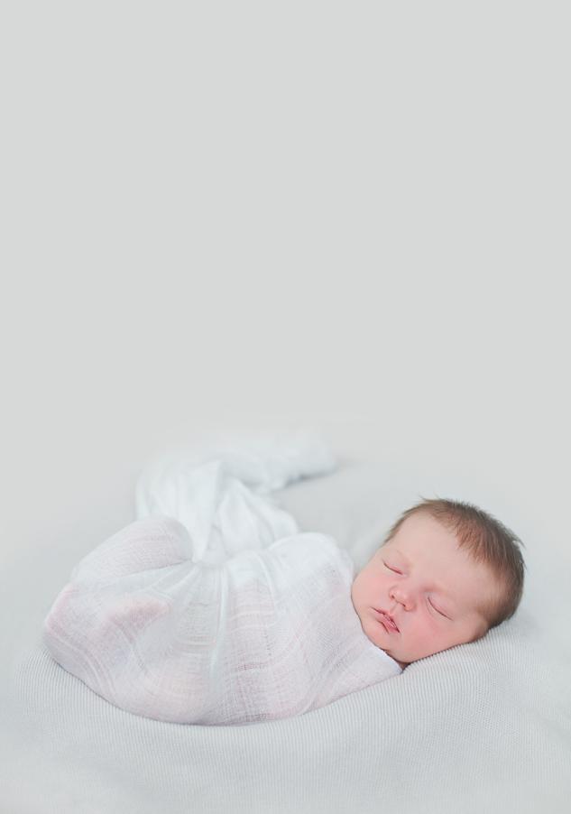 Oakes Newborn-3