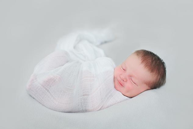 Oakes Newborn-4