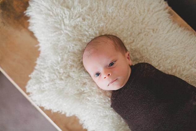 Sullivan Newborn-15