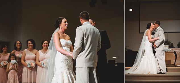 Rethlake-Hartman Wedding-17