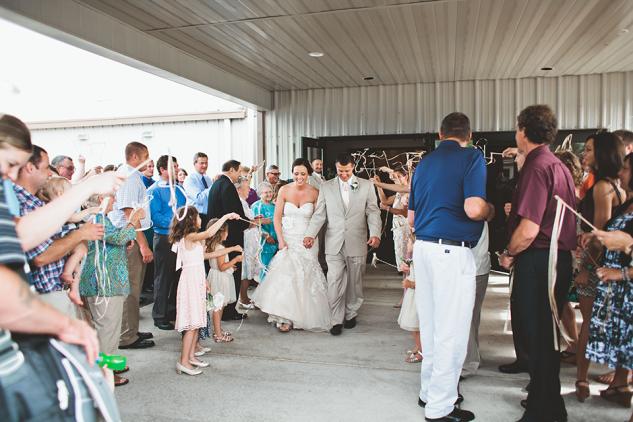 Rethlake-Hartman Wedding-19