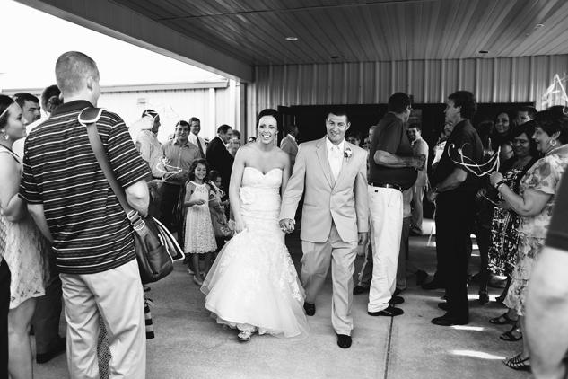 Rethlake-Hartman Wedding-20