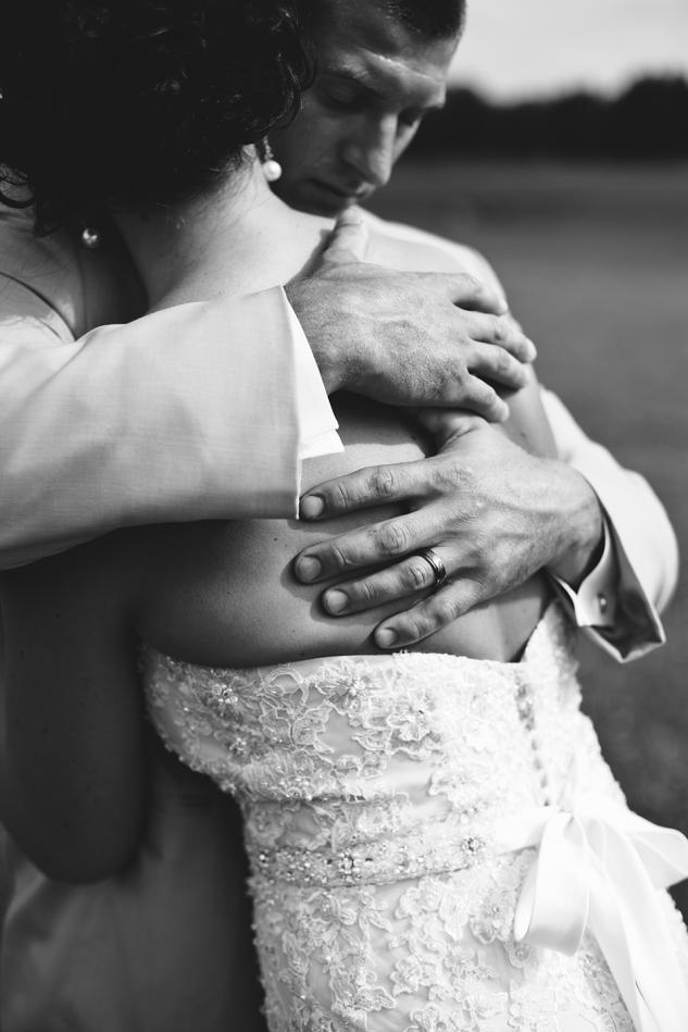 Rethlake-Hartman Wedding-27
