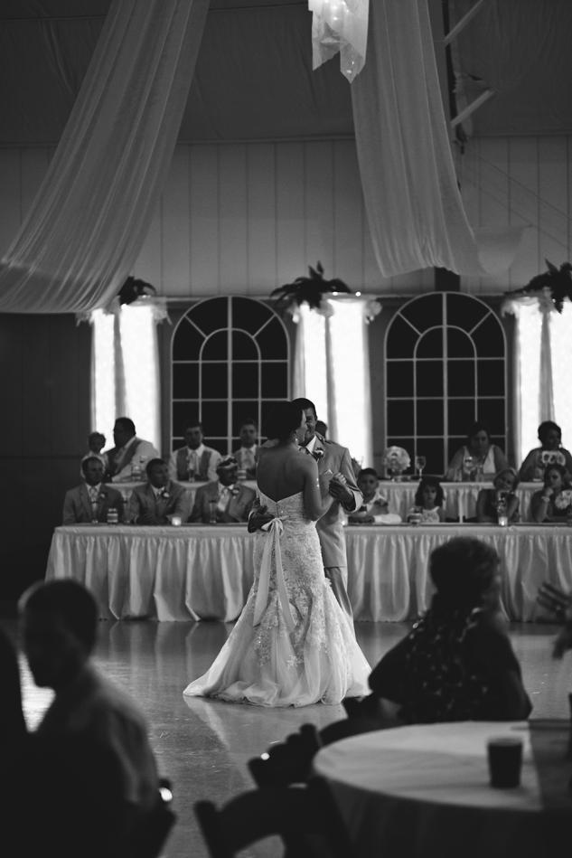 Rethlake-Hartman Wedding-29